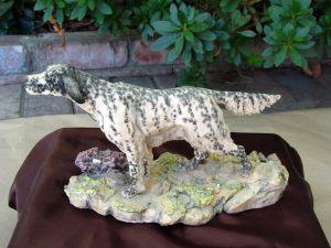 statue03